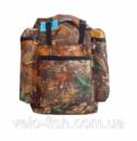 Рюкзак 40л