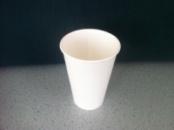 Бумажные стаканчики 340 мл