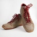 Мужские туфли от производителя