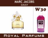 Духи Royal Parfums 100 мл Marc Jacobs «Daisy»