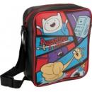 Сумка Kite Adventure Time AT16-576-1408