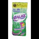 Бесфосфатный стиральный порошок Galax Wasch 3 в 1 (Для цветного) 10 кг
