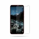 Защитное стекло 2.5D для Xiaomi Mi A2 Xiaomi Mi 6x (MB_7233321391)