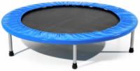 Батут KIDIGO для фитнеса 112 см (hub_QYNO49092)