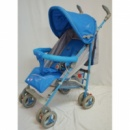 Детская коляска B-Y-W-308 Sigma