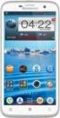 Смартфон Lenovo А850 White