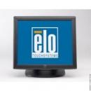 Сенсорний монітор EloTouchSystems ET1715L