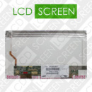 Матрица 10,1 Samsung LTN101NT06 LED (  Сайт для заказа WWW.LCDSHOP.NET )