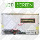 Матрица 14,0 LG LP140WH4 TL D1 LED
