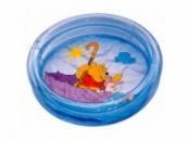 Надувной детский бассейн «Винни-Пух Disney» Intex 58922