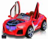 Детский электромобиль HL 958 ВМW