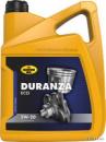 Масло моторное синтетическое Kroon Oil Duranza Eco 5w20 5L