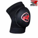 Наколенники для волейбола RDX (2 шт) черные