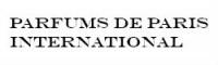 Parfums De Paris International