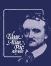 Storyteller by Edgar Allan Poe