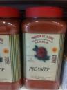 Паприка острая «Pimenton de la vera picante» la dalia« 1кг