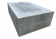 Шифер плоский 3*1.5 м, 10 мм