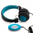 Наушники AT-SD36 Wireless Bluetooth