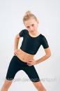 Велотреки детские для танцев и гимнастики