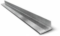 09Г2С 09Г2 09Г2Д уголки гнутые равнополочные, уголок гнутый неравнополочный, толщина 2,3,4,5,6 мм. длина 2-18 м.