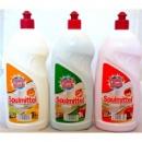 Power Wash Spulmittel (средство для мытья посуды 1л)