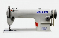 VELLES VLS 1100