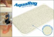Коврик для ванной комнаты «AquaRug»