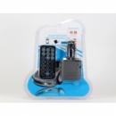 Трансмиттер FM MOD. CM 027+ВТ модулятор