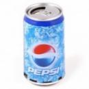 Колонка Pepsi