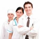 Курсы младшей медицинской сестры (медбрата)