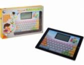 Обучающий планшет ZX66119UR 958351R