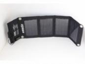 Солнечное зарядное устройство AM-SF40