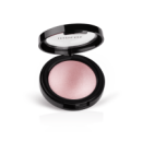 Хайлайтер INGLOT FACE EYES BODY HIGHLIGHTER MEDIUM SPARKLER GLOW OUT