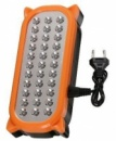 Переносной светильник светодиоидный №2 (долго светит)