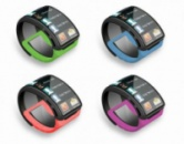 Детские smart часы с GPS