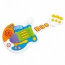 Игрушка «Рок-гитара» Weina (2099)