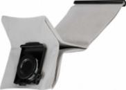 Мешок-пылесборник многоразовый Longlife-FIS-CT 26, Festool