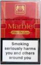 сигареты Марбле красный (Marble)