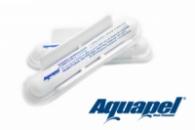 Aquapel (Антидождь, антиснег)