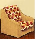 Кресло раскладное «Балтика». ЦЕНА: от 2100 грн.