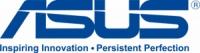 Дисплеи для планшетов Asus