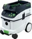 Пылеудаляющий аппарат CTL 36 E Autoclean FESTOOL