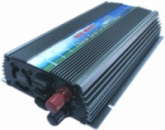 Сетевой микро инвертор GTI-1000W MPPT 10.8V~28V