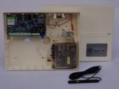Производство пультов централизованного наблюдения (ПЦН) и приборов для охранной и пожарной сигнализации (се