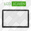 Рамка ( рамка со стеклом ) для Apple 13 Unibody MacBook Pro A1278