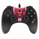 Gemix GP-60 Black/Red