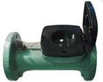 Счетчики воды, водомер СТВ, СТВГ, СТ, водосчетчики СТВГ, Ду50-150, Ру16