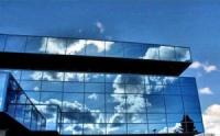 Архитектурная Зеркальная пленка Armolan R Silver 15