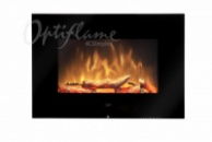 Электрокамин Dimplex SP 29 Optiflame