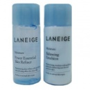 Power Essential Skin Refiner Moisture - экстраувлажняющий тоник